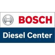 bosch diesel centrum