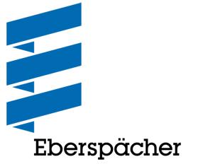 Montujemy również urządzenia ogrzewania postojowego firmy Eberspracher